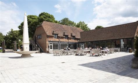 The Coach House Restaurant by Stable Yard Restaurant The Coach House Restaurant