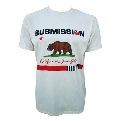 T Shirt Jiu Jitsu performance mma mma clothing mma gear mma shorts mma html