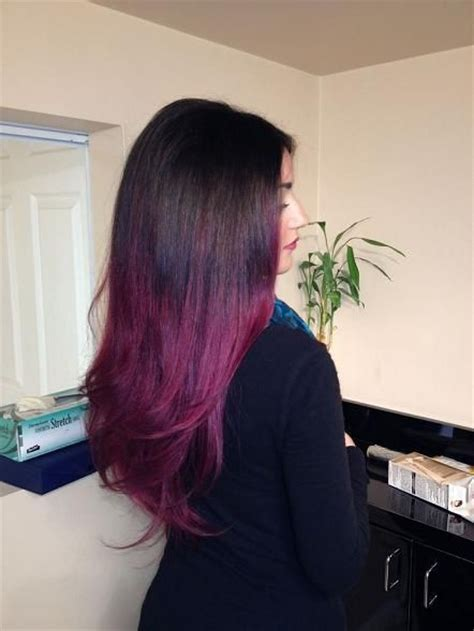 how often should i color my hair how often should you dye your hair my hair healthy and