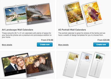 Calendar How To Make Your Own How To Make Your Own 2015 Calendar Pc Advisor