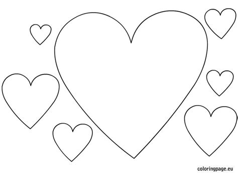 coloring pages of hearts and butterflies heart shaped butterfly coloring pages kids coloring page