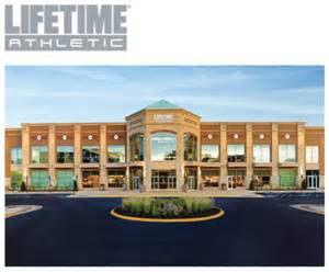 Lifetime Fitness What Does Time Fitness Roseville To Offer The