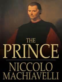 the prince ebook by niccolo machiavelli et al 2008
