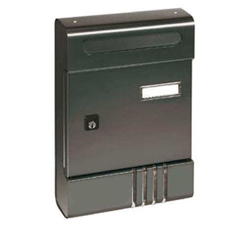 cassetta postale ghisa cassetta postale se verniciato ghisa alubox