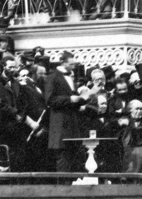 abraham lincoln inaugural address abraham lincoln s second inaugural moral courage in
