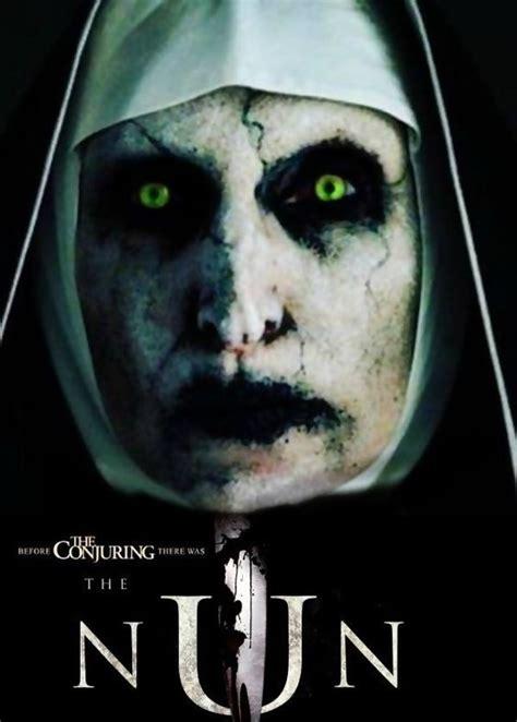 ghost film entier en francais 1990 13 films d horreur pour 2018