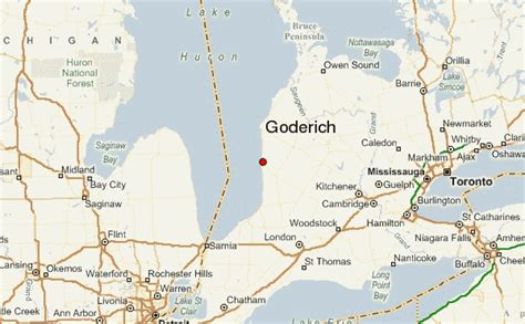 brother printable area goderich map my blog