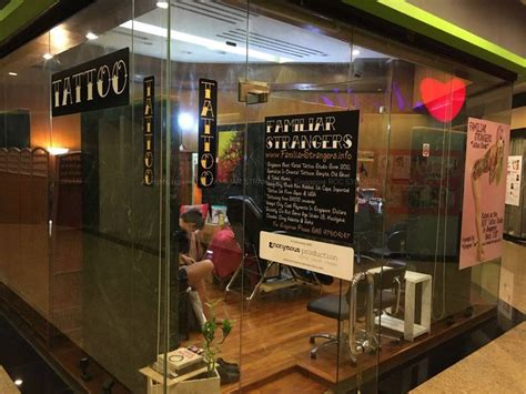 tattoo machine shop in singapore 100 tattoos in singapore where to 35 things to do