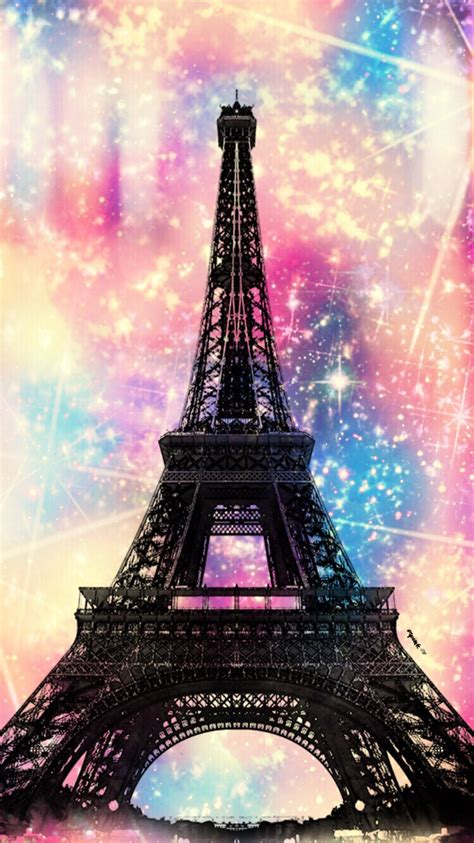 wallpaper for iphone 5 paris i love paris wallpaper my wallpaper creations