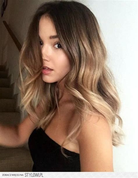 best hair color for 60 year old brunette woman 25 best ideas about blonde ombre on pinterest ombre