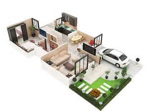 Home Design 15 X 50 Sanskaar Panache