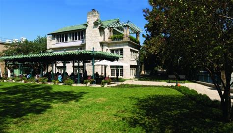 guenther house 5 delicious places to eat breakfast in the hill country