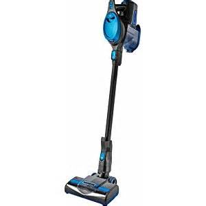 Special Offers On Vacuum Cleaners Shark Rocket Nls Upright Bagless Vacuum