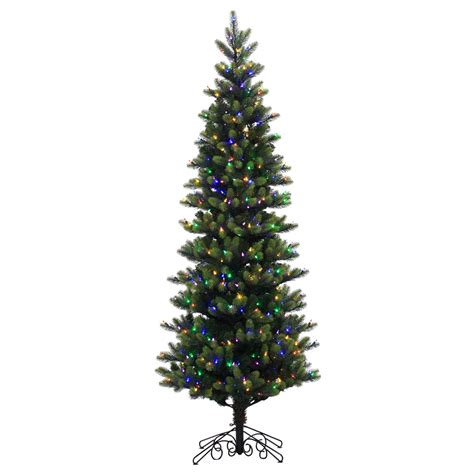 decoration ideas led lighted christmas trees is the right