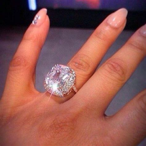 25 best ideas about rings on
