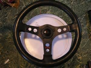 Bbs Steering Wheel For Sale Dino Steering Wheel Pelican Parts Technical Bbs