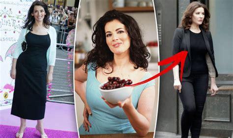 weight loss using nutribullet kate middleton juice diet using nutribullet diets