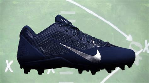 top 10 best football shoes the 10 best football cleats for skill players complex