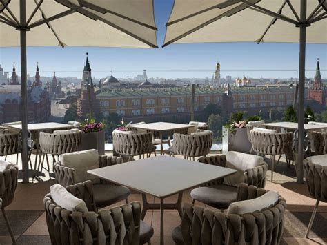 best roof top bars 5 best rooftop bars with a view in moscow