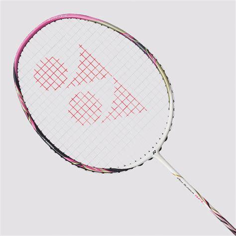 Kaos Badminton Yonex 65 Merah Pink yonex arcsaber 9fl arc9fl badminton store