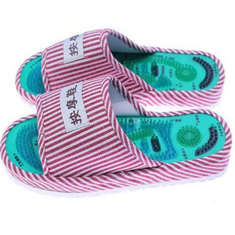 Murah Slimming Slipper 1 spa promotion shop for promotional spa on aliexpress