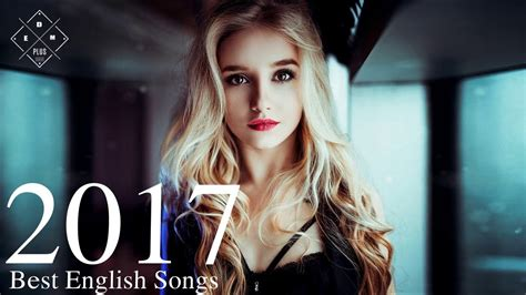 best song now best songs 2017 2018 hits new songs playlist the