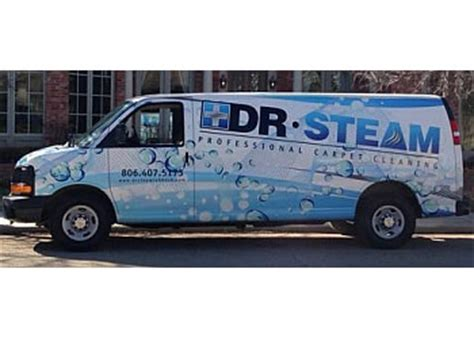 dr couch lubbock tx 3 best carpet cleaners in lubbock tx threebestrated review