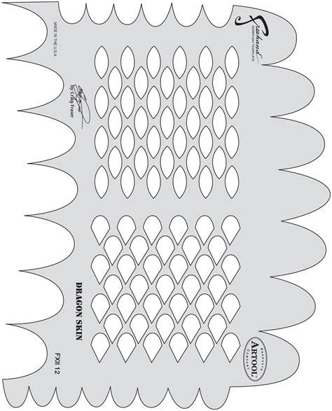 air brush templates kustom fx ii skin templateanest iwata
