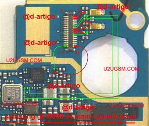 Ic Power Samsung Galaxy S4 Gt I9500 Max 77803 samsung i9500 galaxy s4 advance not working problem solution