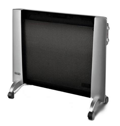 delonghi mica panel heater home heater not working delonghi hhp1500 safeheat mica