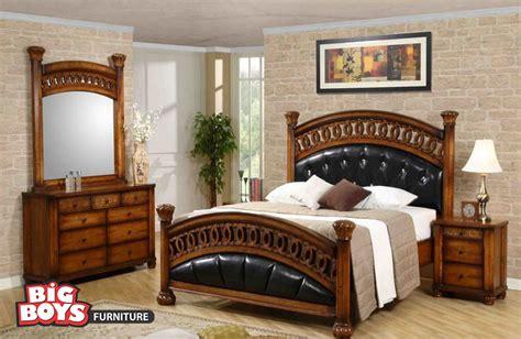 Boys Bedroom Furniture Packages Bedroom Suite Bbf01 Big Boys Furniture