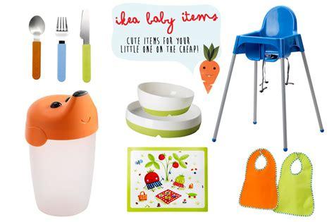 Ikea Pruta Murah review tempat makan bayi murah bagus ikea mungsiji