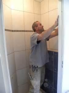 badkamer verbouwen gorinchem tegelzetbedrijf gorinchem arie s maatwerk