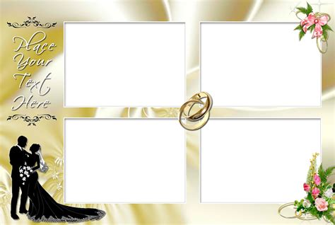 wedding photo templates print templates photo booth cumbria hire