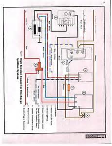 porsche 911 tachometer wiring diagram porsche get free image about wiring diagram