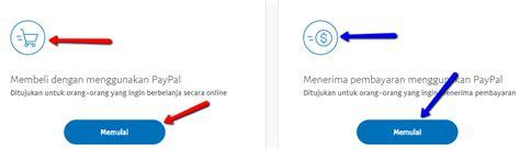 cara membuat rekening virtual bca cara membuat akun paypal rekening bank virtual kumpulan