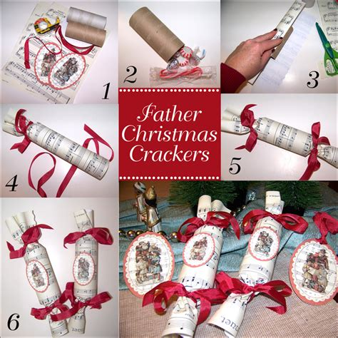 christmas cracker supplies bnute productions free printable tags and simple diy crackers