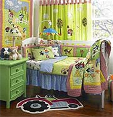 beautiful bedroom freckles bedding  kids bed linens manufacturer duvet covers