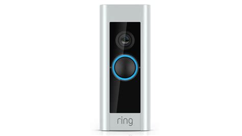 ring amazon aids smart home push by closing video doorbell firm amazon buys video doorbell maker ring in home security