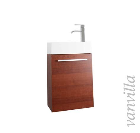 bauhaus gäste wc waschbecken waschtisch g 228 ste wc badm bel g ste wc waschbecken