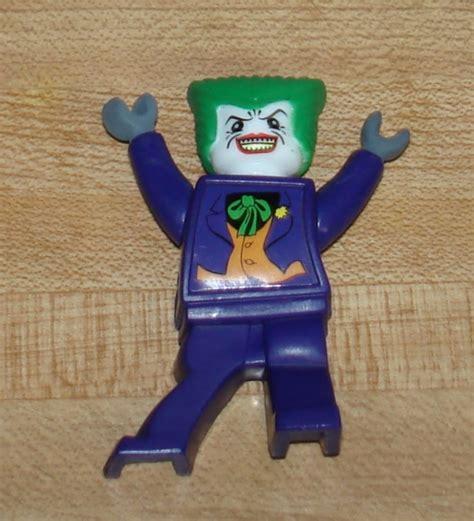 Batman Happymeal Mcd lego mcdonalds toys www imgkid the image kid has it