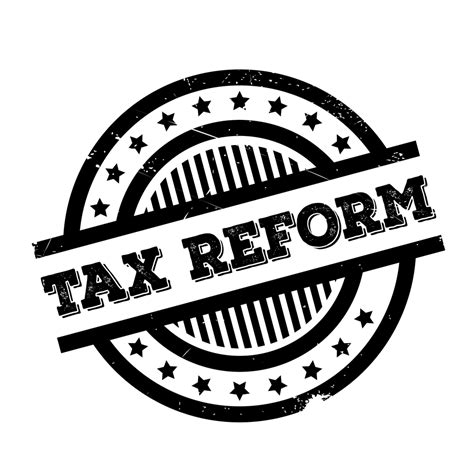 trump tax reform president trump s tax reform what are the goals price cpas