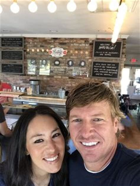 chip and joanna gaines morning routine includes our dream 1000 images about joanna chip gaines on pinterest