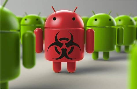 virus android whatsapp skype e gmail ecco il virus android che ha letto i nostri messaggi quale pericolo