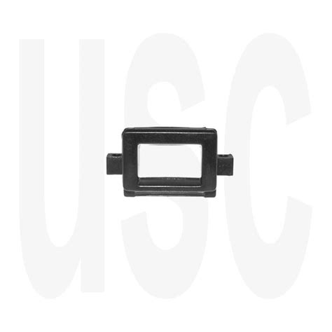 canon frame canon import ae 1 eyepiece frame uscamera import for