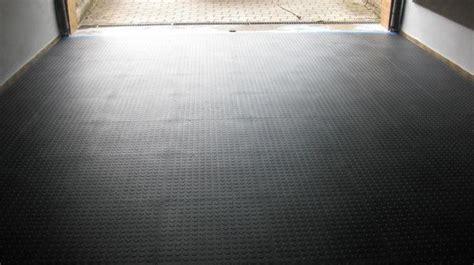 piastrelle per garage pvc adesivo materiali per edilizia materiale pvc