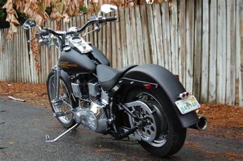 Stans Harley Davidson by Stans Harley Davidson Autos Post