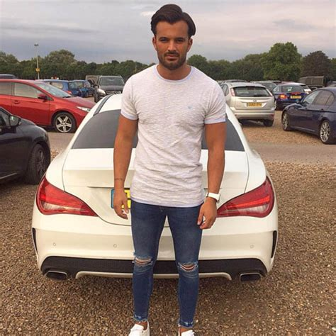 Drink Driving Criminal Record How Uk Mike Hassini Suspended From Towie After Drink Driving