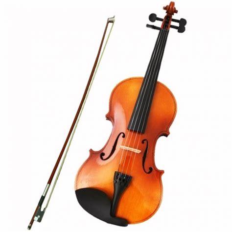 Mixer Alto Baru violin mv005 3 4