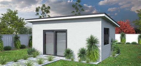backyard studios australia studio granny flat cabin backyard shacks ranbuild